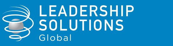 Leadership Solutions Global logo