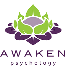 Awaken Psychology, partner with Leadership Solutions Global