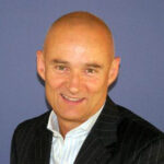 Dr John Wood, Managing Director of Leadership Solutions Global
