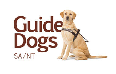 Guide Dogs (SA)