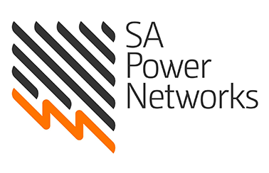 SA Power Networks