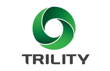 Trility
