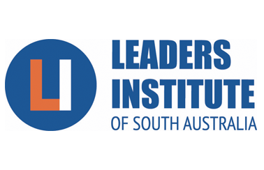 Leadership Institute of South Australia (LISA)